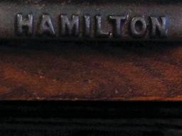 The Evanston  Print & Paper Shop