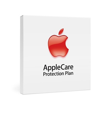 applecare_box.png