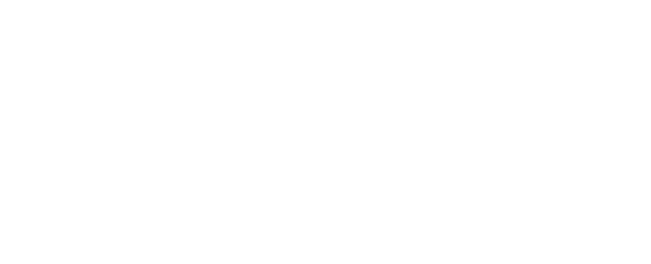 applespecialist.png