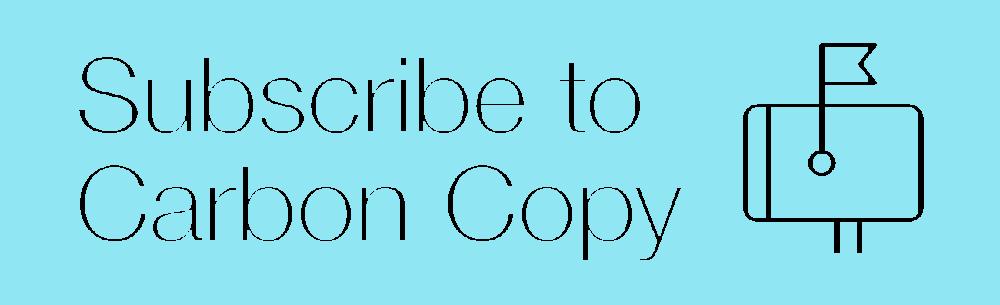 carbon-copy-lightblue.png