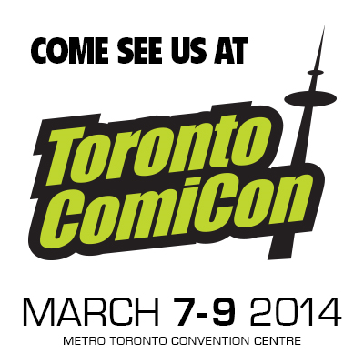 torontocomicon.png