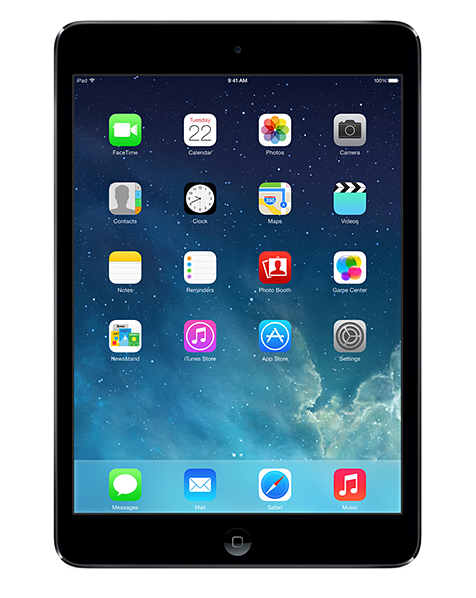 ipad_mini_retina_black.png