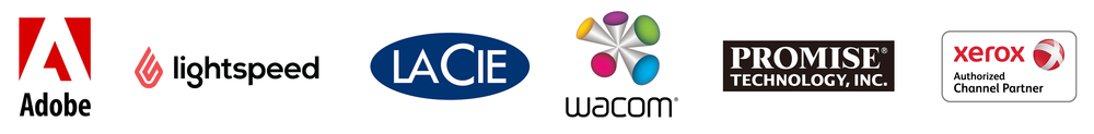 SMB Logos
