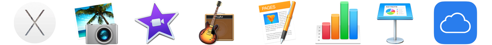 ilife_iwork_icons.png