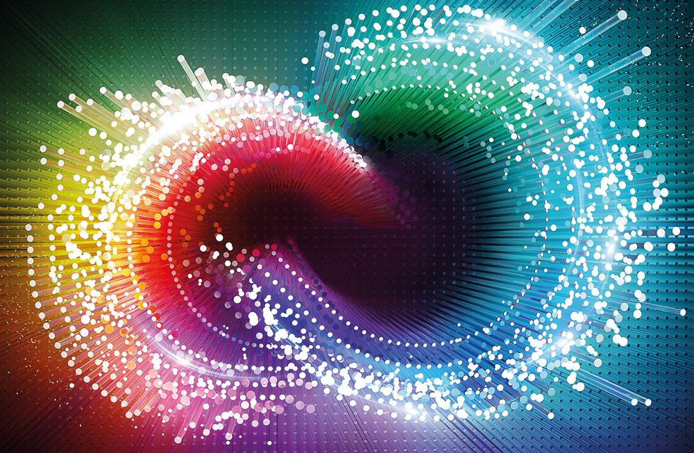 Adobe CC banner