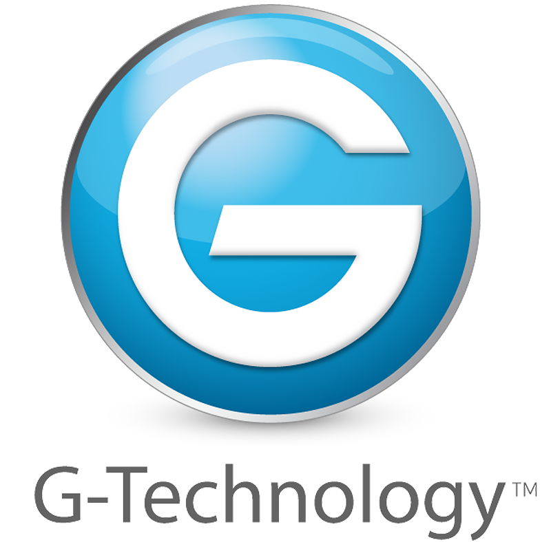 e54ccf8020e Carbon Computing   G-Tech  Storage for Audio   Video   Photo