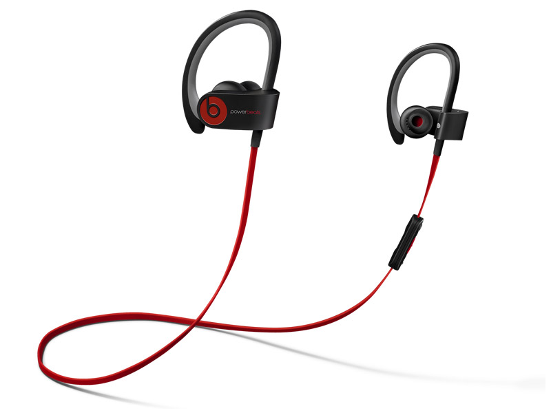 powerbeats-black.png