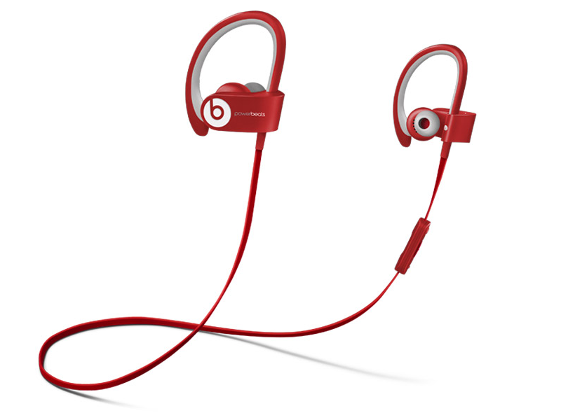 powerbeats-red.png