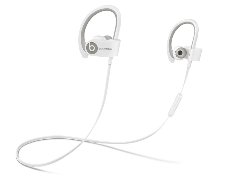 powerbeats-white.png