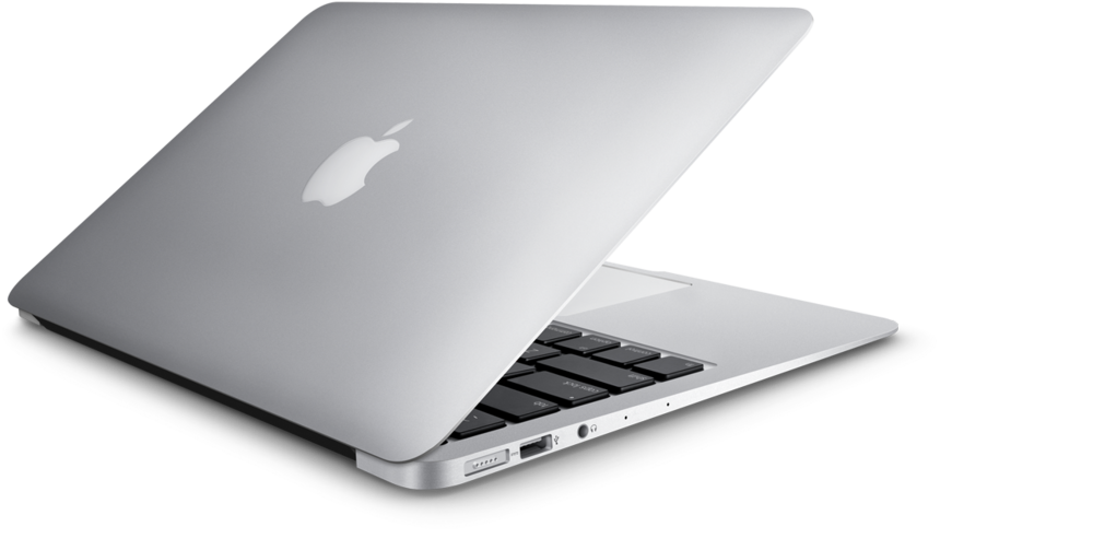 macbook-air-sideview.png