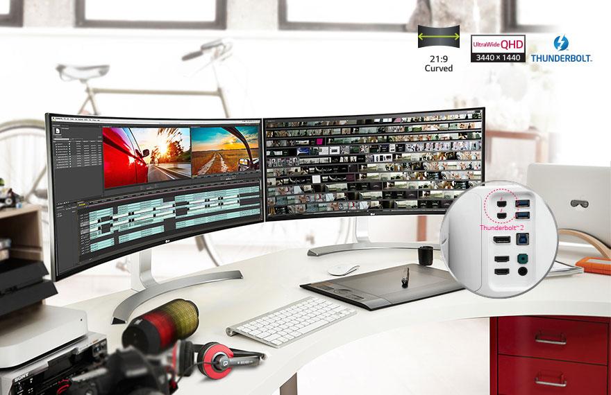 lg-display1.jpg
