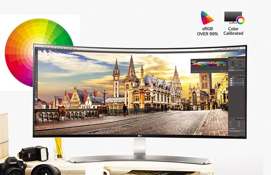 lg-display2.jpg
