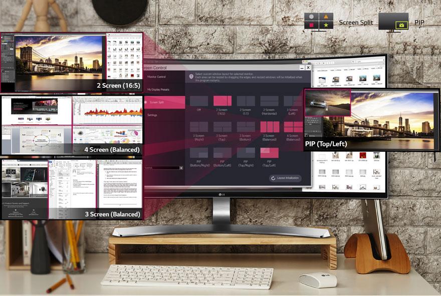 lg-display3.jpg