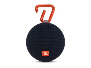 JBL Portable Clip 2 Bluetooth Speaker - $79.95