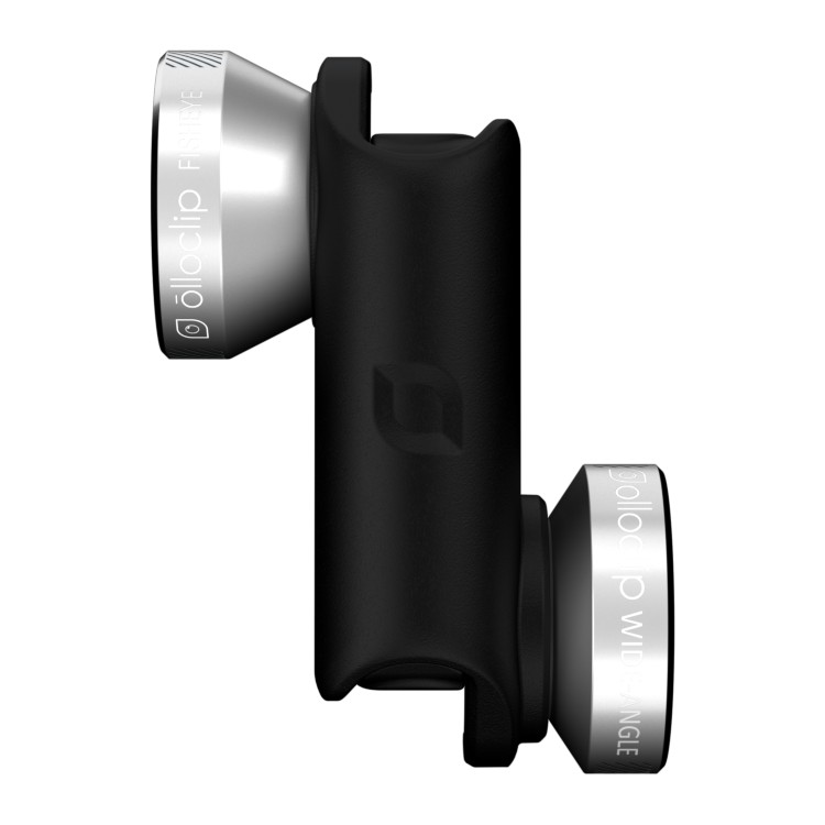 Olloclip for iPhone 6/6S - $99.99