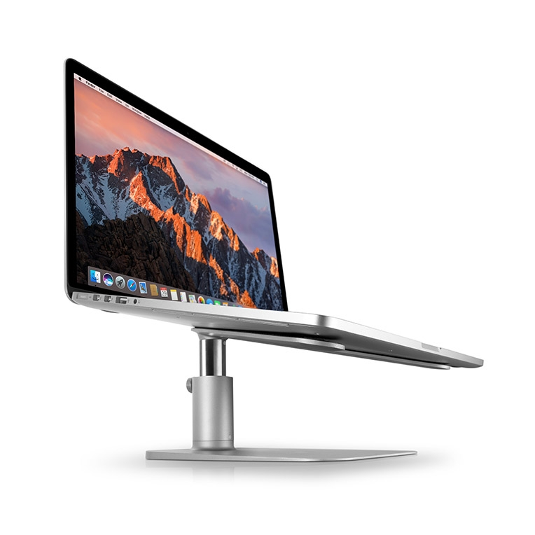 Twelve South HiRise for MacBook - $89.99