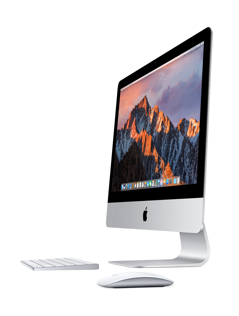 iMac21_5-34r_MagicKeyboard-34r_MagicMouse2-SCREEN.png