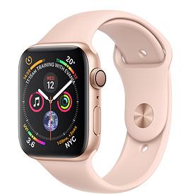 44-alu-gold-sport-pink-nc-s4-grid_GEO_CA.jpeg
