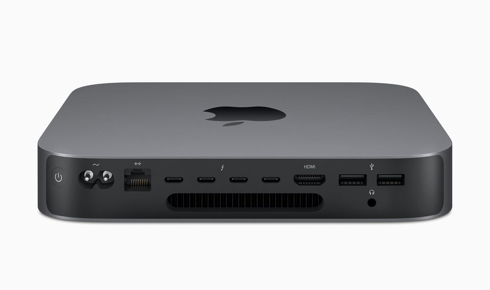 mac-mini-gallery-5.jpeg