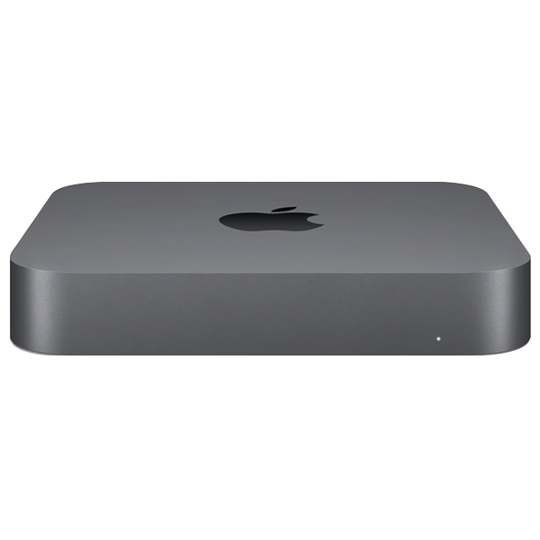 Mac Mini for Sale Custom