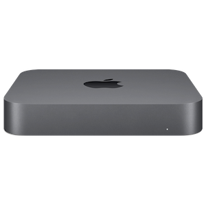 Mac Mini For Sale for $599