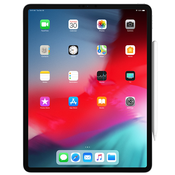 iPad Pro for sale .jpeg