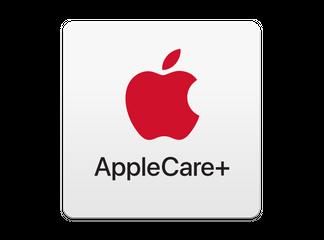 AppleCare box