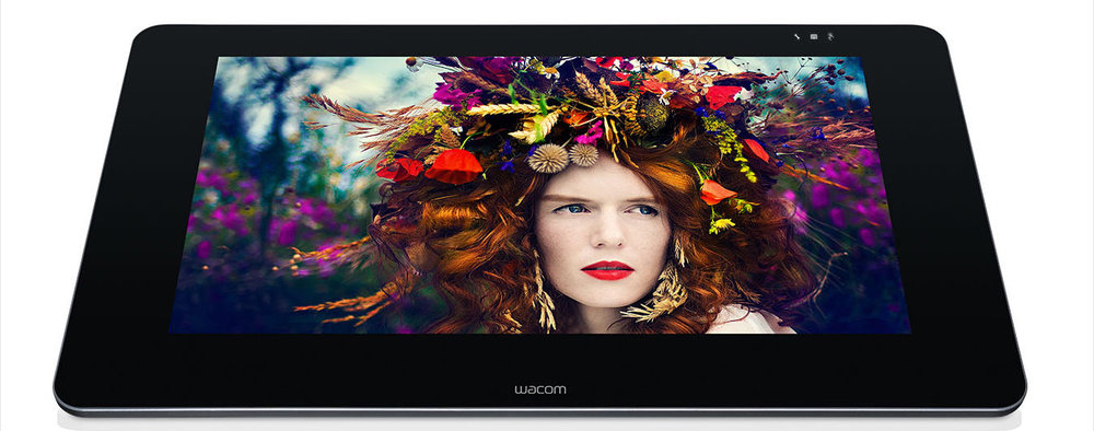 Wacom to Release 24 & 32-inches Screen For Cintiq Pro  00.jpg