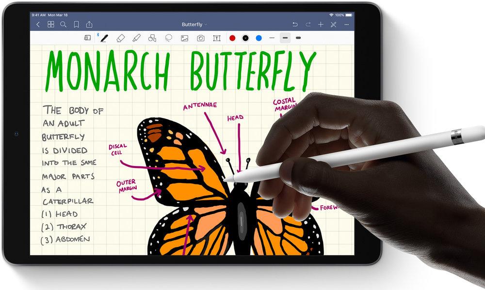 apple ipad air pencil.jpg