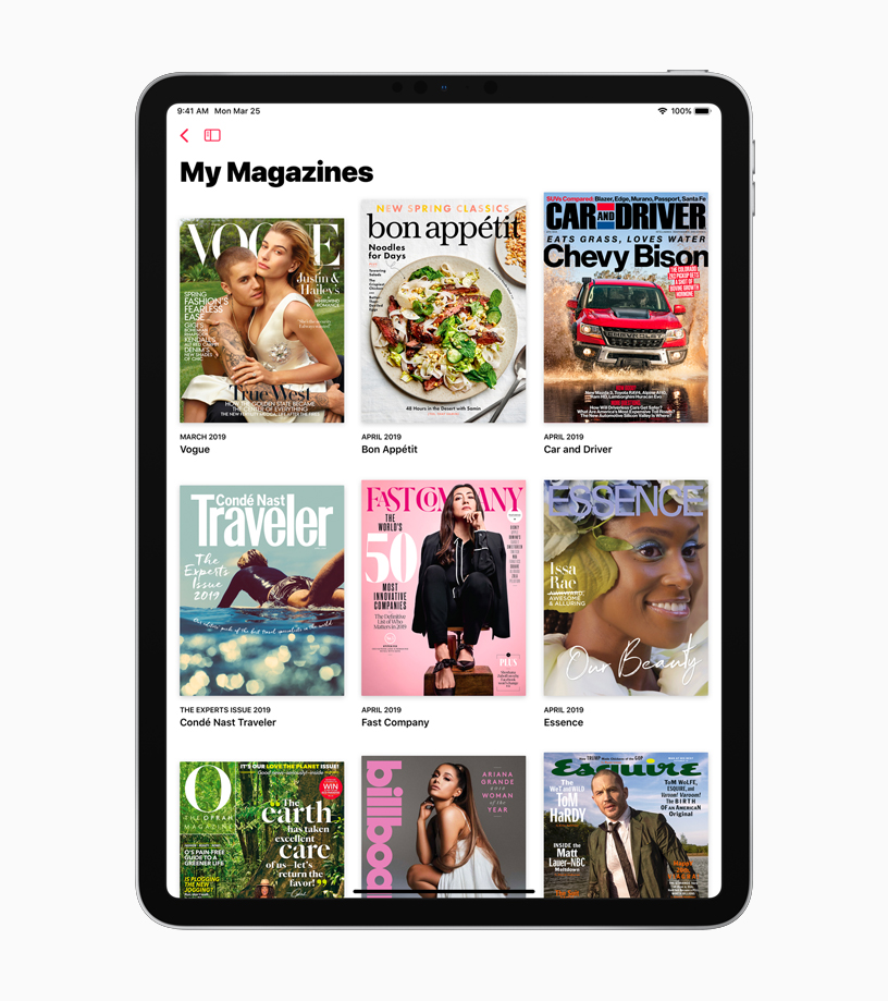 Apple-news-plus-magazines-ipad-screen-03252019_big.jpg.large.jpg