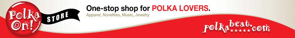 Polkabeat_1060X140-PolkaOnStore.jpg