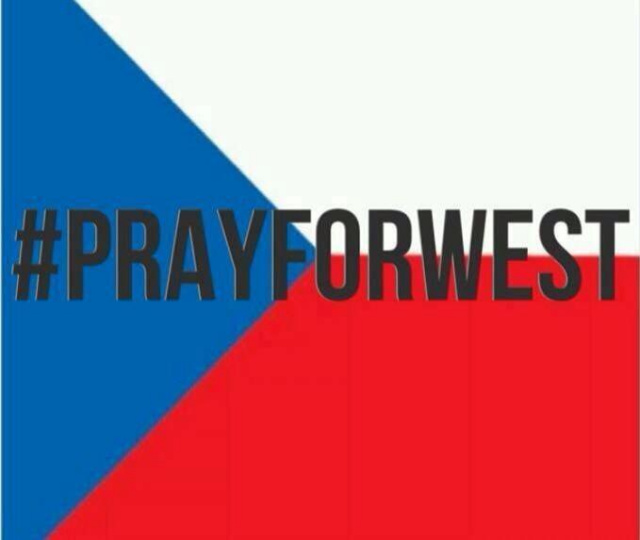 Pray_for_West