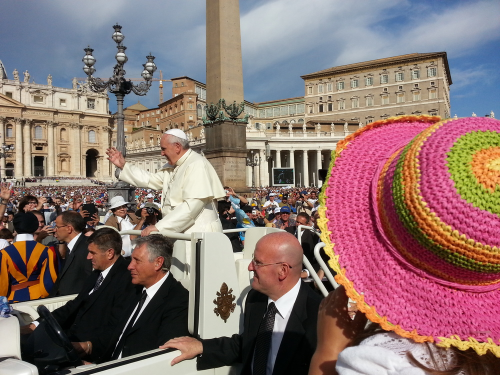 Pope in Vatican.jpg