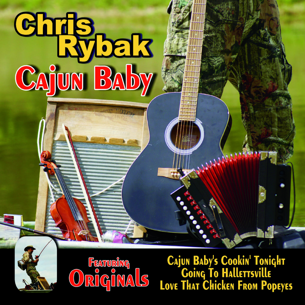 Cajun Baby Front Out 5 - DM CMYK.jpg