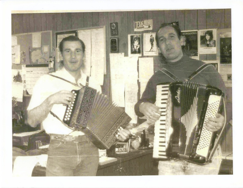Vintage Dujkas
