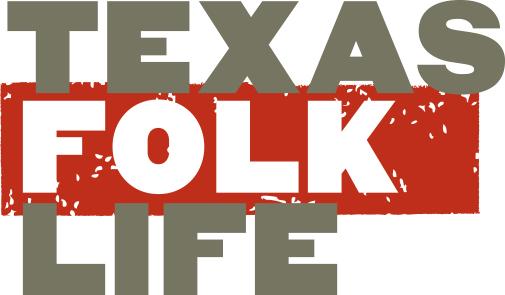 TxFolkLife_primary.jpg