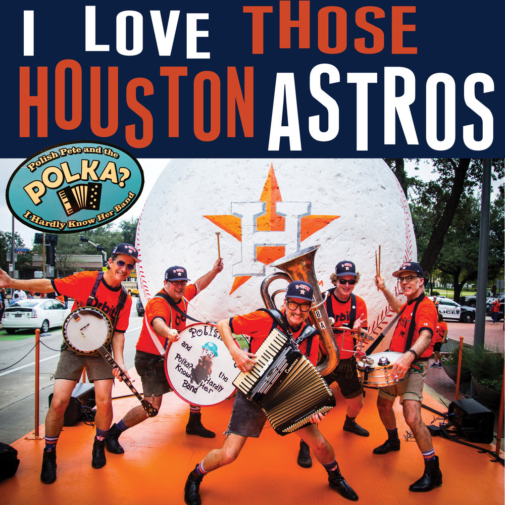 ILoveThoseAstros Cover.jpg