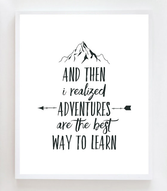 Adventure Print.jpg