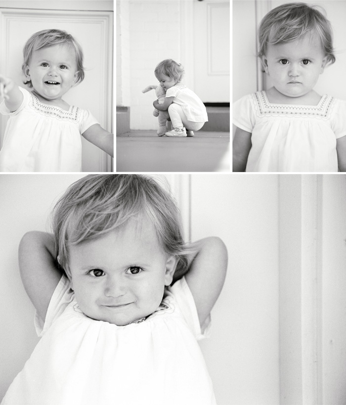 Sylvie-Gil-Family-Photography-little-girl-reach-point-bunny-black-white.jpg
