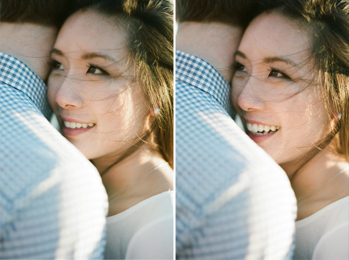 Sylvie-Gil-Film-Engagement-Photography-couple-smile.jpg