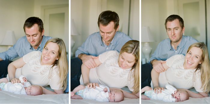Sylvie-Gil-Family-Photography-newborn-baby-boy-mom-mother-dad-father-bed.jpg