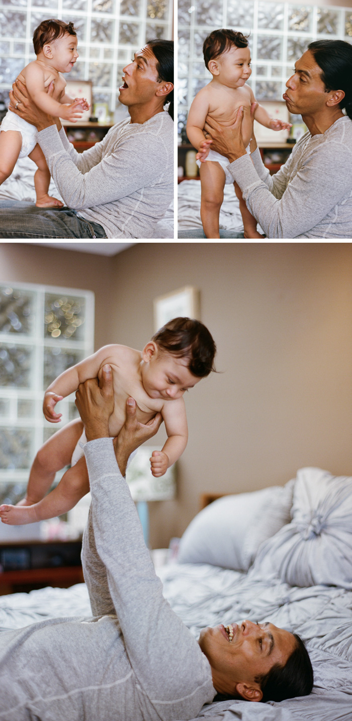 Sylvie-Gil-Family-Photography-baby-boy-diaper-hold-carry-dad-father.jpg