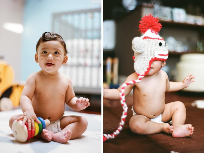 Sylvie-Gil-Family-Photography-baby-boy-toys-diaper-monkey-hat.jpg