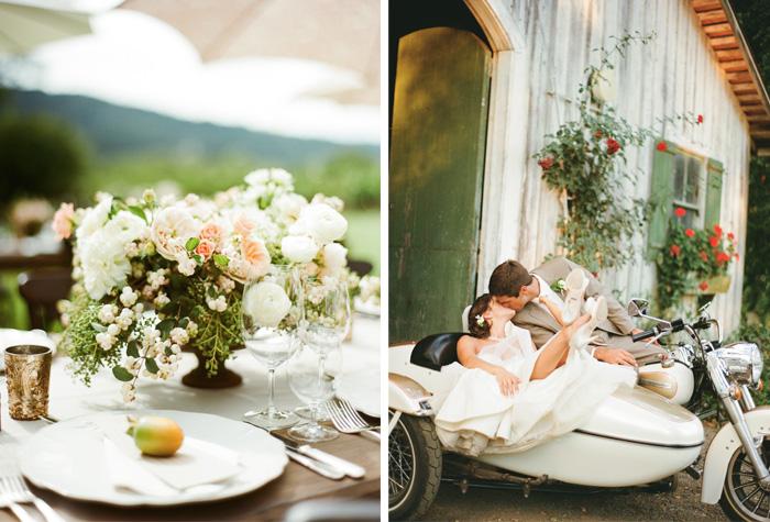Sylvie-Gil-Wedding-Photography-Fine-Art-Film-International-Annadel-Winery-Napa-Harley-Davidson-Sidecar
