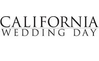 California Wedding Day Magazine.jpeg