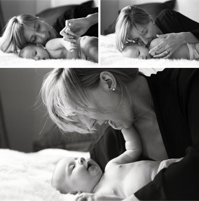 Sylvie-Gil-Family-Photography-baby-girl-mom-mother-bed-hand-holding-fingers.jpg
