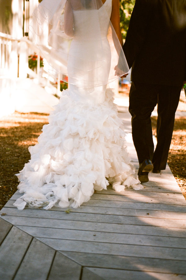 sylvie-gil-film-photography-wedding-annena-co-durham-ranch-napa-bride-groom-dress-ruffles