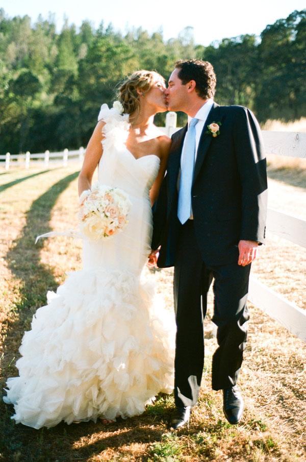 sylvie-gil-film-photography-wedding-annena-co-durham-ranch-napa-reception-bride-groom