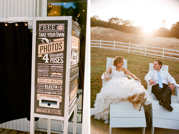 sylvie-gil-film-photography-wedding-annena-co-durham-ranch-napa-reception-photobooth-bride-groom
