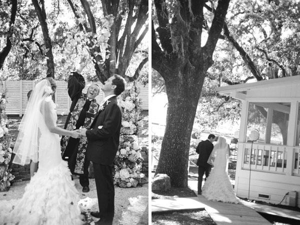sylvie-gil-film-photography-wedding-annena-co-durham-ranch-napa-ceremony-black-white